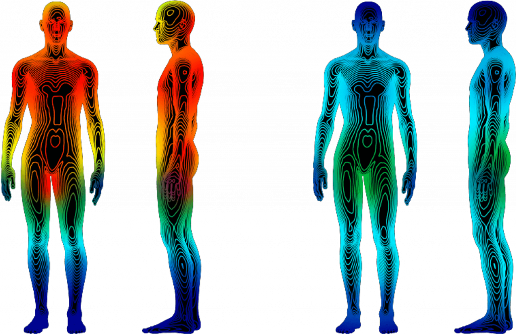 How-cryotherapy-effects-the-body