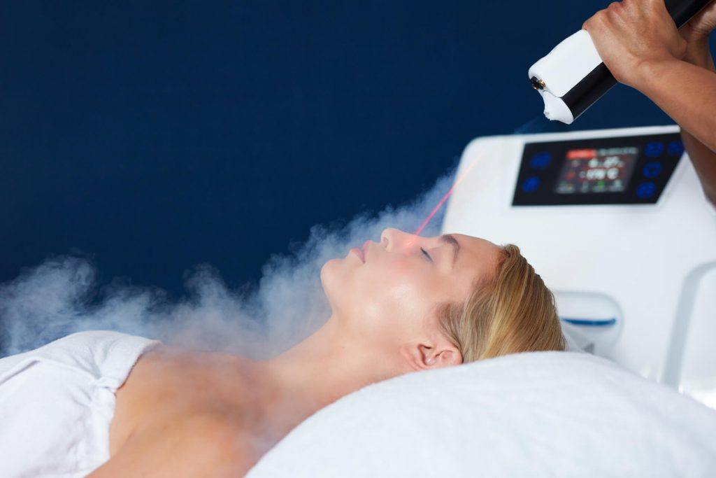 Local-cryotherapy-woman.jpg