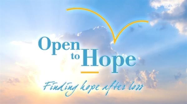 Open to Hope2