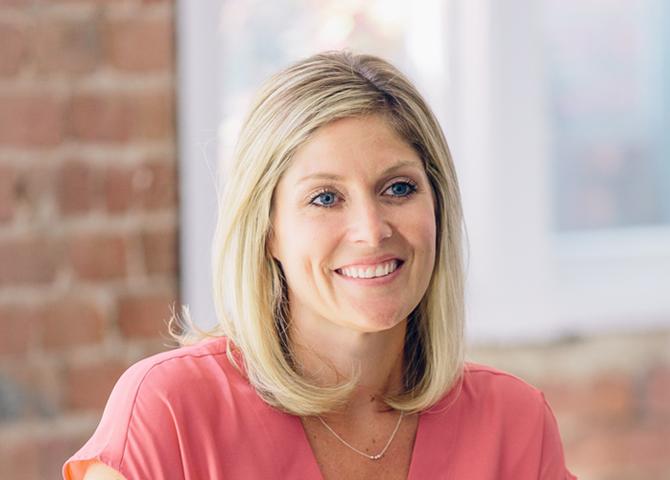 Kelly Morton