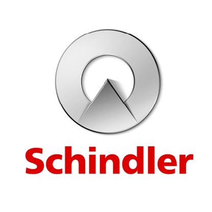 schindler-holding_416x416