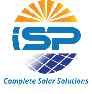 iSP_new_logo_final_color-CSS