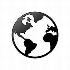 icon us