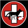 Park Plaza Animal Hospital