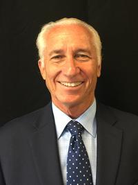 Ed Calaba, Partner, Co-Managing Attorney