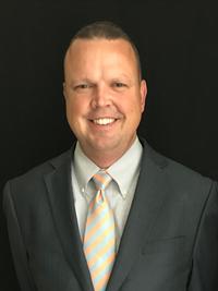Ladd Hoyal, Managing Attorney