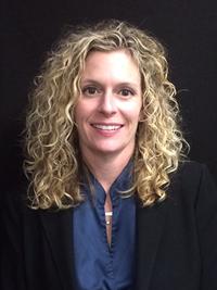 Jill Jones, Attorney