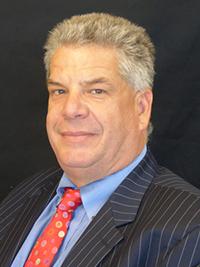 Charles Linton, Attorney