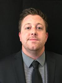 Todd Pierce, Attorney