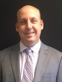 Jeremy Roach, Managing Attorney