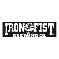Iron Fist Brewing Company