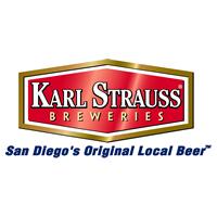 Karl Strauss Breweries