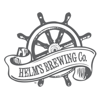 Helms Brewing Company