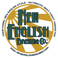 New English Brewing Company