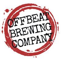 Offbeat Brewing Company