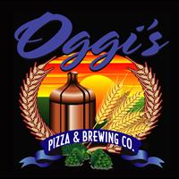 Oggies Pizza & Brewing Company