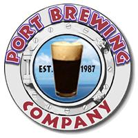 Port Brewing Company