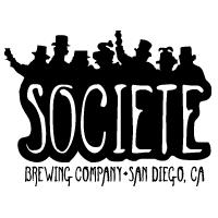 Societe Brewing Company