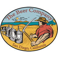 The Beer Company