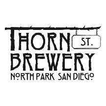 Thorn Street Brewing
