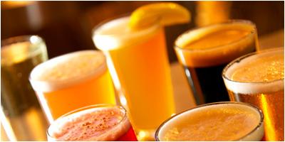 brewhop-tour-connoisseur