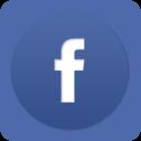 Brew Hop on Facebook