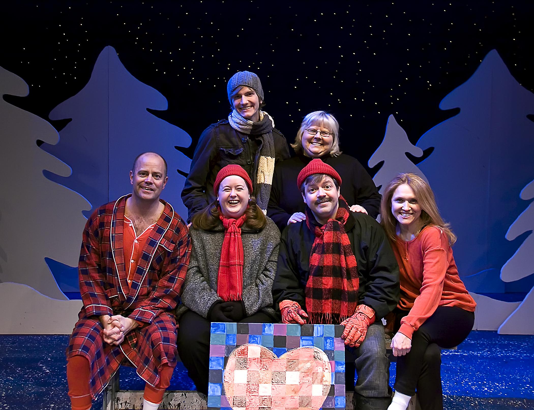 Almost, Maine_Theatre Arlington_2009_Mark Oristano - 01