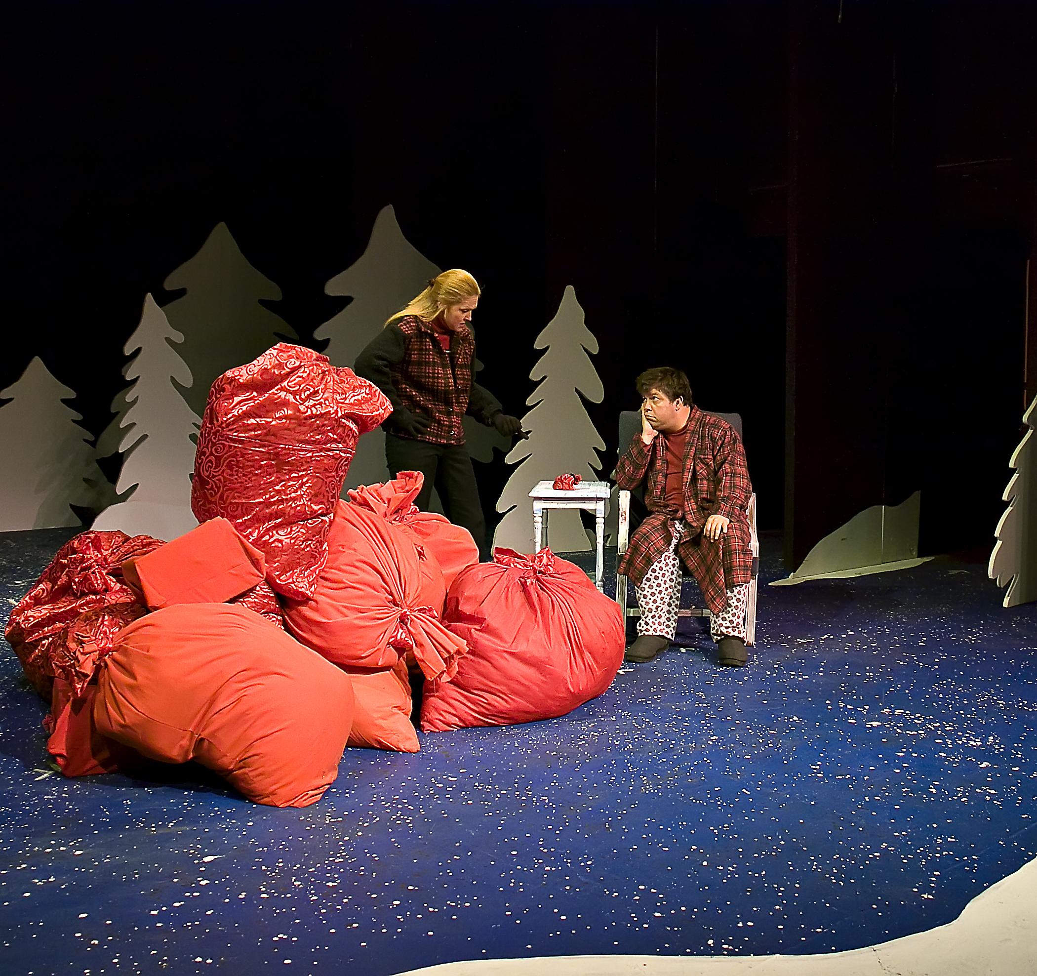 Almost, Maine_Theatre Arlington_2009_Mark Oristano - 33