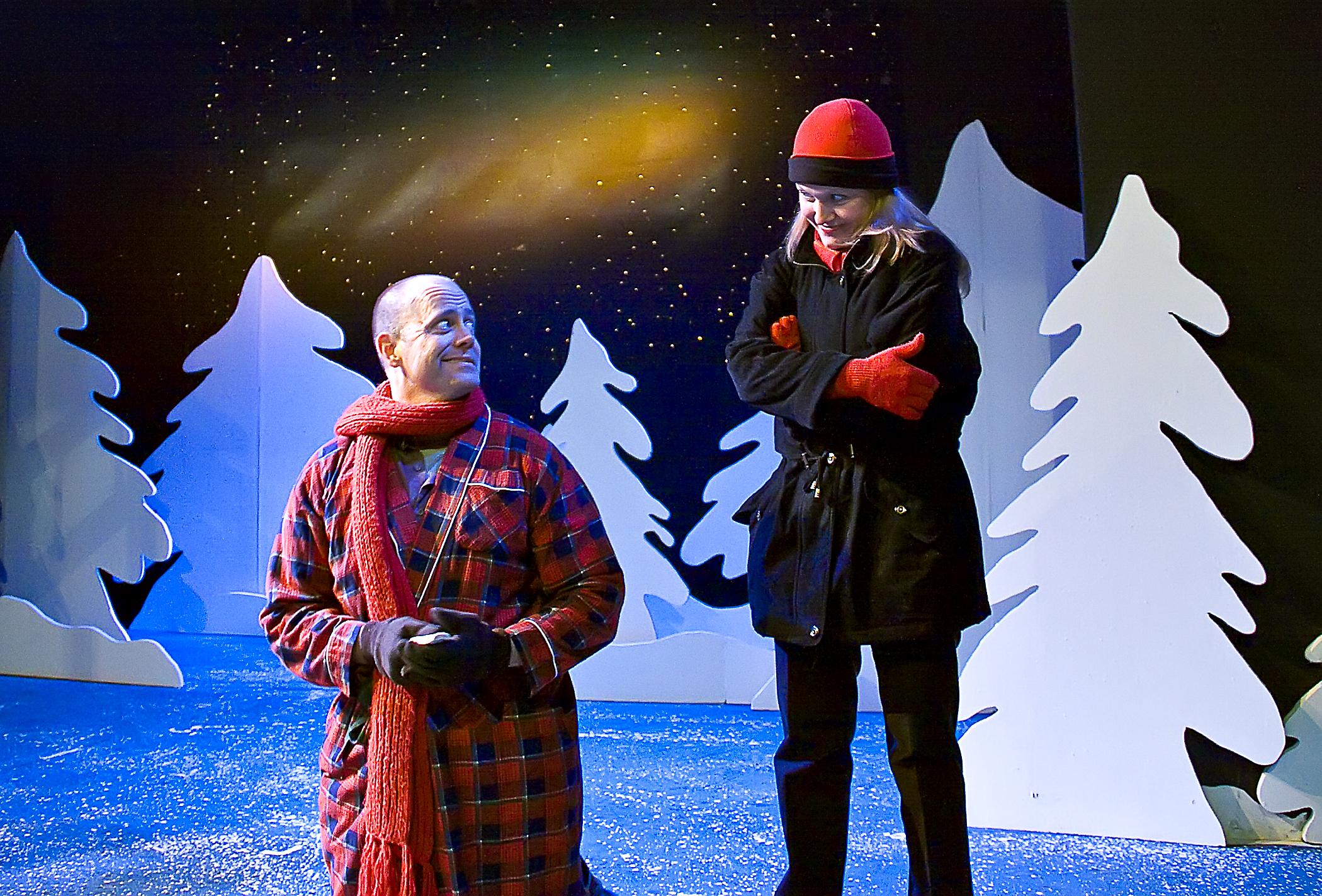 Almost, Maine_Theatre Arlington_2009_Mark Oristano - 49