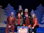 Almost, Maine - Theatre Arlington