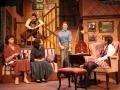 Brighton_Contemporary Theatre of Dallas_2010_George Wada - 6370