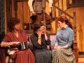 Brighton_Contemporary Theatre of Dallas_2010_George Wada - 6381