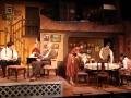 Brighton_Contemporary Theatre of Dallas_2010_George Wada - 6534