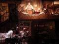 Brighton_Contemporary Theatre of Dallas_2010_George Wada - 6642