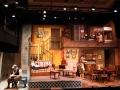 Brighton_Contemporary Theatre of Dallas_2010_George Wada - 6653