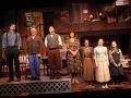 Brighton_Contemporary Theatre of Dallas_2010_George Wada - 6955