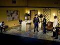 Lobby Hero_Second Thought Theatre_2008_Mark Oristano - 23