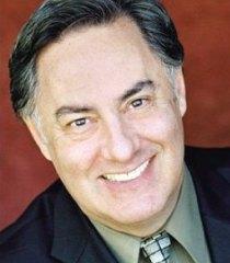 Michael Serrecchia