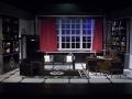 Moonlight & Magnolias_TheatreArlington_2008_Mark Oristano - 01