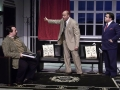 Moonlight & Magnolias_TheatreArlington_2008_Mark Oristano - 06