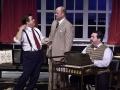 Moonlight & Magnolias_TheatreArlington_2008_Mark Oristano - 14