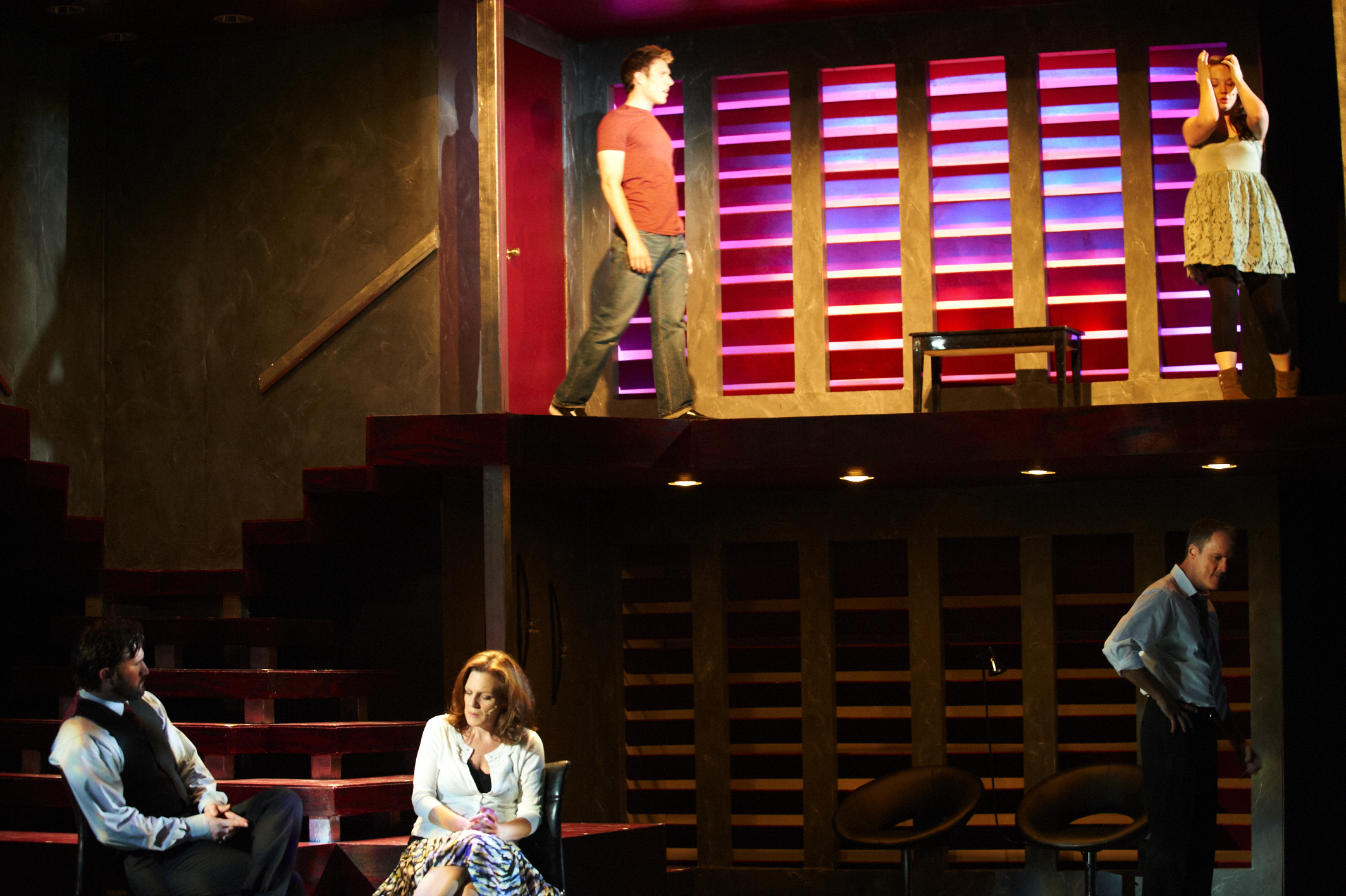 Next To Normal_Mike Morgan 284