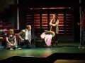 Next To Normal_Mike Morgan 047