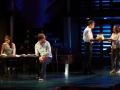 Next To Normal_Mike Morgan 174