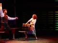 Next To Normal_Mike Morgan 256