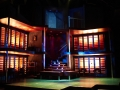 Next To Normal_Mike Morgan 722