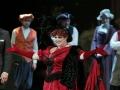 Phantom_ICT MainStage_Photo credit-Dallas Morning News