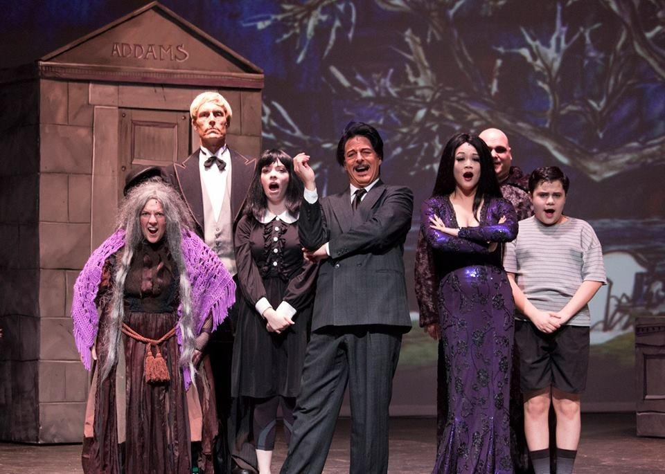 Addams Family_1195