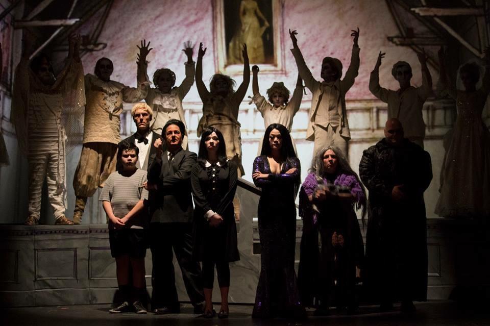 Addams Family_1217