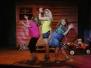 The Great American Trailer Park Musical - Contemporary Theatre of Dallas